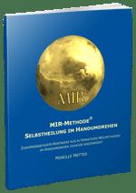 MIR-Methode Handbuch